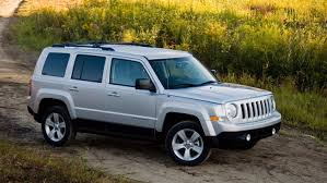 price of a jeep patriot 2012 jeep patriot photos specs radka car s