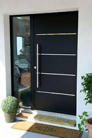 modern entry doors front entry door modern door modern fiberglass door with 4 door