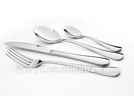 130 pcs luxury cutlery set buy luxury cutlery set disposable