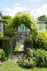 housegoals u2022 country garden inspiration u2022 capture by lucy