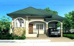 modern contemporary floor plans modern contemporary house plans brofessionalniggatumblr info