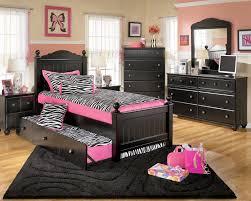 Custom Angel Kids Bedroom Furniture Sets For Girls Plan And Idea - Custom bedroom furniture sets