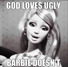 Barbie Meme - barbie meme uploaded by iamabsolutelyflawless