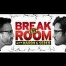 breakroomlive youtube