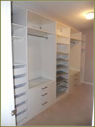 fascinating bedroom closet organizers ikea 83 in home design ideas