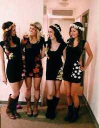 Cute Halloween Costume Ideas Adults 25 Group Halloween Costumes Ideas Group