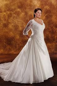 plus size wedding dresses uk wedding dress lace sleeves plus size naf dresses