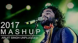 arijit singh love songs mashup 2017 youtube