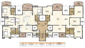 wynn las vegas floor plan stunning panorama towers las vegas floor plans photos flooring