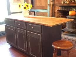 reclaimed wood table top kitchen island counter top