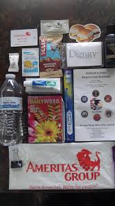 care package for sick person guardian corps of america news