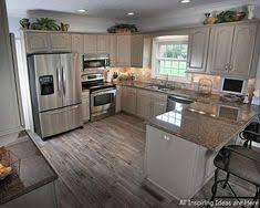 remodelling kitchen ideas 38 dreamiest farmhouse kitchen decor and design ideas to fuel your