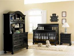 Modern Nursery Furniture Sets And Simple Black Nursery Furniture Editeestrela Design