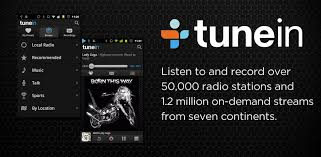 free apk pro tunein radio pro v13 6 1 apk downloader of android apps and