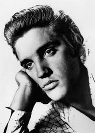 elvis hairstyle 1970 model hairstyles for s mens hairstyles hairstyle evolution the