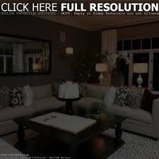family room decorating ideas best decoration ideas for you
