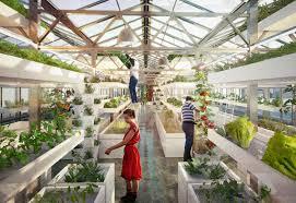 triyae com u003d urban farm backyard ideas various design