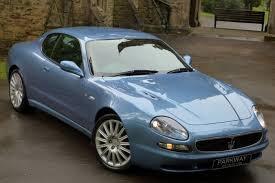 classic maserati maserati 3200 gt coupe collectable classic