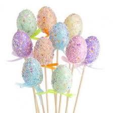 Easter Decorations Poundland 45 best poundland easter images on pinterest easter eggs milk