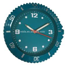 watch shape wall clock watch shape wall clock suppliers and