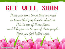 get better cards get well soon wishes and card wordings wordings and messages