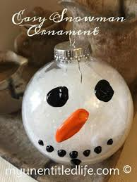 582 best snowmen stuff images on winter theme