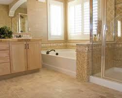 Bathroom Upgrade Ideas Bathroom Upgrade Complete Ideas Exle