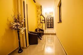 Room Extravagance
