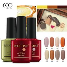 online buy wholesale solid nail color from china solid nail color