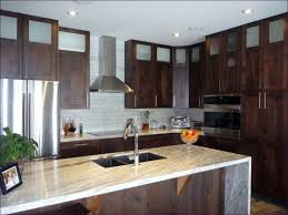 Kitchen Backsplash Panels Kitchen Room White Marble And Glass Backsplash Marble Tile