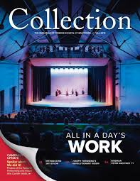 kitchen collection magazine collection magazine fall 2016 by friends of baltimore issuu