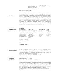 free resume template download for mac free resume template download for mac collaborativenation com
