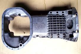mercedes om617 pan om617 turbo diesel w123 w126 300cd 300d 300td 300sd