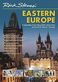rick steves eastern europe rick steves tv