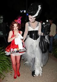 Kate Beckinsale Halloween Costumes Kate Beckinsale Babyrazzi