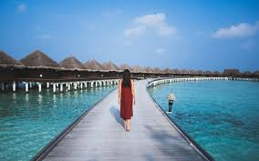 17 mind blowing maldives hotels you would die to visit bel