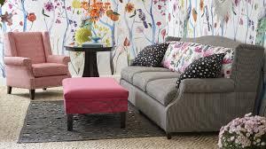 room fresh room store raleigh nc popular home design beautiful
