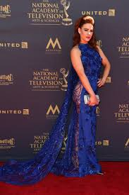 2017 daytime emmy awards see all the red carpet arrivals