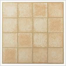 16 x 16 vinyl floor tiles page best home decorating ideas