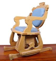 Patio Furniture Plano Easy Glider Rocking Chair Custom Chair Cushions Glider Cushions