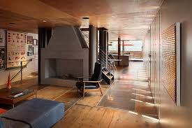 shipping container homes interior shipping container house in doesn t make sense and i don