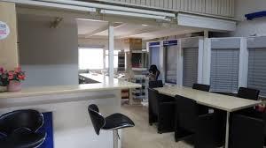 bureaux et commerce louer bureau commerce industrie crissier immoscout24