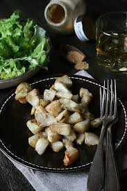 comment cuisiner des topinambours comment cuisiner le topinambour inspirational cuisiner les