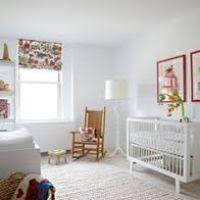 grey nursery carpet thesecretconsul com