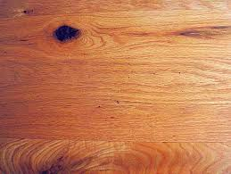allegheny mountain hardwood flooring product specifications