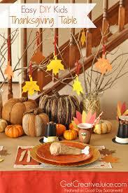 thanksgiving decorations uk tutorial tuesday pilgrim placecards jellybean junkyard here is an