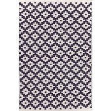 Coral Outdoor Rug by Herringbone Navy Ivory Indoor Outdoor Rug Dash U0026 Albert