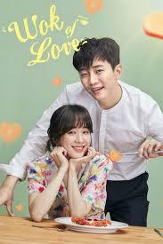dramafire cannot open watch korean drama wok of love full episodes eng sub free online