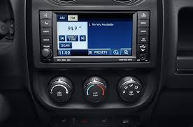 compass jeep 2011 2011 jeep compass price photos reviews u0026 features