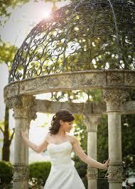 wedding dresses greenville sc greenville sc weddings wedding day bridal portrait bridal hair